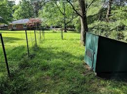 Very Affordable Diy Dog Fence That You Might Be Interested In