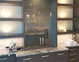 cabinet doors home depot solid