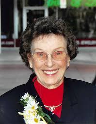 Obituary for Elsie Cecelia (Davis) Bishop   Mobile Memorial ...