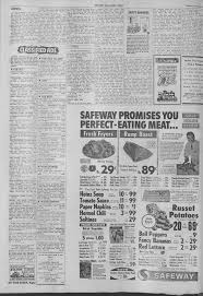 1968-12-05 - BYUI - Rigby Star Newspapers - Digital Collections