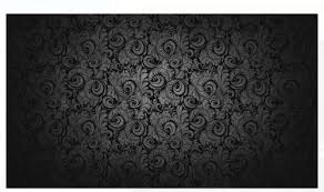 quartz wall mural photo wallpaper