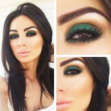 15 gorgeous makeup ideas looks for