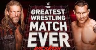 WWE News, Rumors & Videos   Sporting News