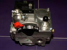 coleman evcon replacement parts