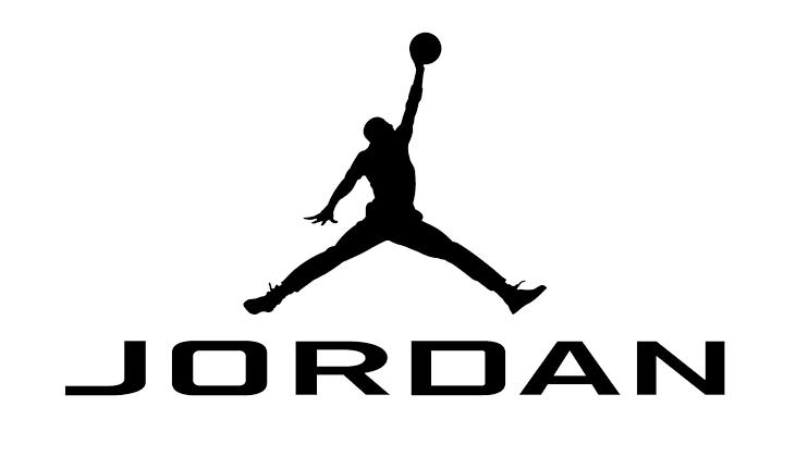 "Image result for Jordan logo"""