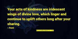 happy th of christian quotes top famous quotes about