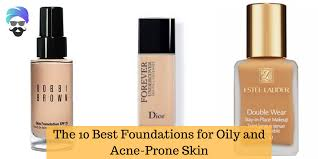 is makeup forever hd foundation good