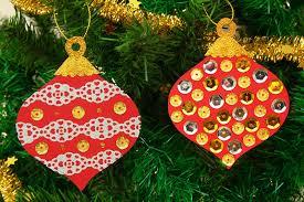tree ornaments free