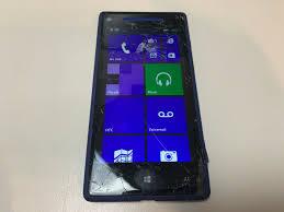 HTC Windows Phone 8X - 16GB ...