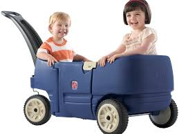 the 9 best toys for twins in 2020