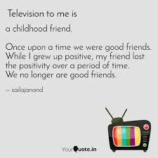 a childhood friend onc quotes writings by sailaja anand