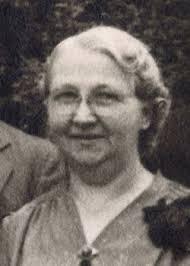 """Florence Myrtle """"Byrdie"""" Wagner Hedges (1885-1944) - Find A Grave Memorial"""