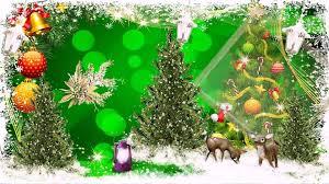 Liên Khúc Nhạc Giáng Sinh Remix 2017 hay nhat - Last Christmas ...
