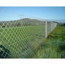 Wall Fencing Concertina Coils Manufacturer From Hyderabad
