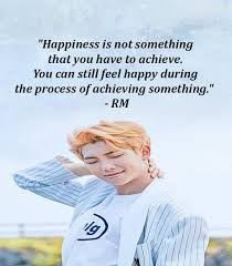 rm quotes that will inspire you