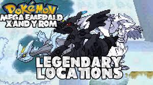 Download pokemon mega emerald x and y edition gba - snaftabrififsnaftabrifif
