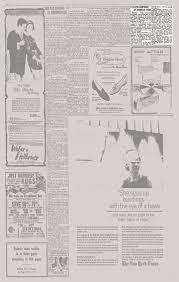 13 LATIN NEWSMEN AT SEMINAR HERE - The New York Times