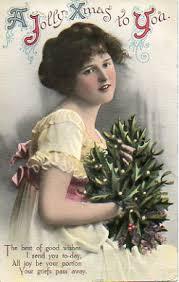 Miss Ada Reynolds - Kingsland - British Family Tree Research