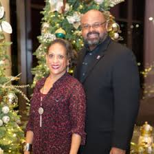 Mrs. Fern Jones and Dr. Eli Jones '82 Scholarship | Reynolds and ...