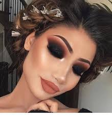 apply makeup perfectly milas net