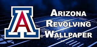 arizona wildcats wallpapers posted by