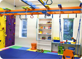 Awesome Sensory Room Ideas That Calm Kids Your Kid S Table