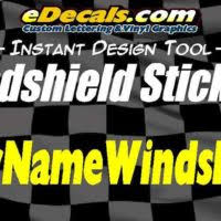 Custom9025 Not For Hire Sticker Decal Edecals Com