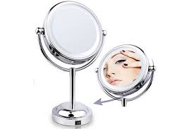 best makeup mirror reviews find and