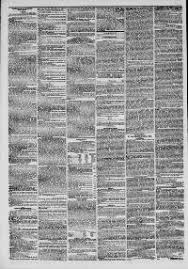 The New York herald. [volume] (New York [N.Y.]) 1840-1920, January 20,  1847, Image 4 « Chronicling America « Library of Congress