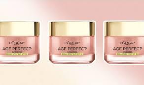 paris rosy tone moisturizer with spf