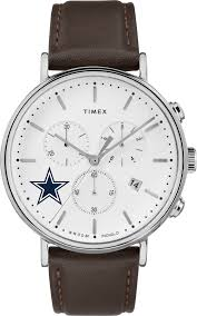 general manager dallas cowboys timex us