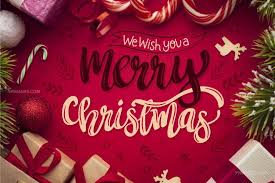 ✅ merry christmas images quotes