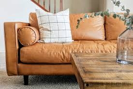article sven sofa review how is the