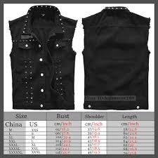mens boy s hooded faux leather jacket
