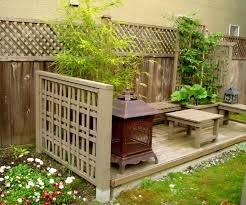 8 majestic privacy fence roll ideas in