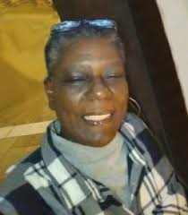 Tabatha Smith Obituary - Greenville, SC   Watkins Garrett & Woods Mortuary  Inc.