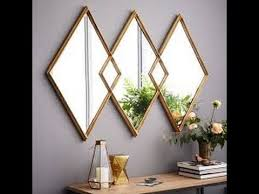 mirror placement as per vastu shastra