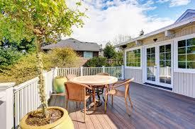 Fence Designs Styles And Ideas Backyard Fencing More Horizontal Wood Home Elements Style Farm For Backyards Modern Aluminum Metal Vinyl Crismatec Com