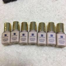 makeup spf10 pa 1c1 7ml