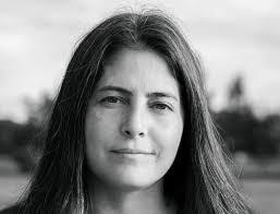 Selva Almada & Polly Clark | The List