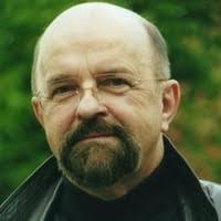 Dieter Reith – Universität Mainz – Stuttgart und Umgebung ...