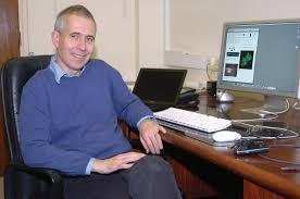 Jim Cuthbert Smith - Wikipedia