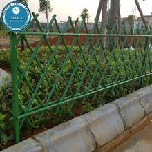 No Dig Fence No Dig Fence Suppliers And Manufacturers At Alibaba Com