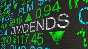 Top 10 Highest Monthly Dividend Stocks to Invest In