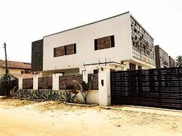 Archpose On Twitter The 3vs Residence Ahodwo Kumasi Archpose Timbershading Cubism Ghanaarchitecture Africaarchitecture Ghana Africa Waf18 Tropical Tropicalarchitecture Apartments Https T Co Wuwgvmg52m