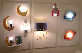 On Style Today 2020 10 12 Cool Kids Bedroom Star Lights Here