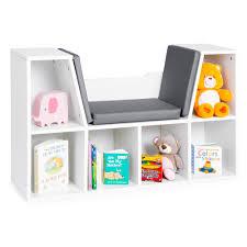 Best Kid Storage Bins Popsugar Family