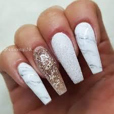 really cute nail designs ideas