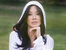 KCBS-TV Sharon Tay Wiki, Age, Husband, Plastic Surgery, Salary, Net Worth