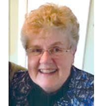Leslie LUNDMARK (1947 - 2019) - Obituary